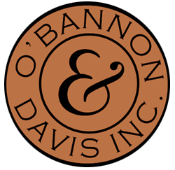 O'Bannon and Davis Inc.